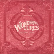 Wonderful Cures