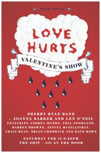 Love_Hurts_poster2016